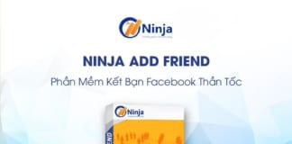 phần mềm kêt sbanj facebook tự động