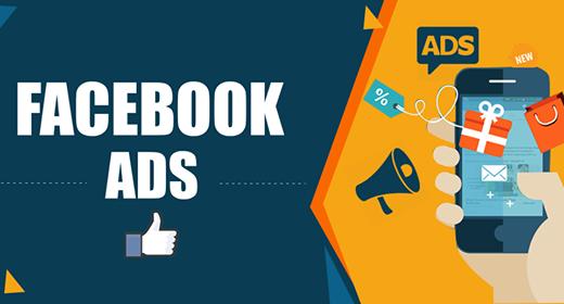tăng hiệu quả chạy quảng cáo facebook