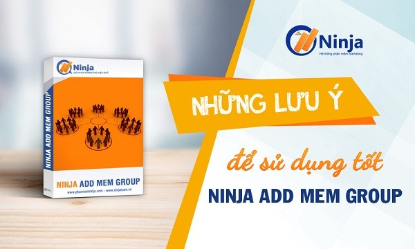 luuyNinjaAddmemgroup960x576 1 Tương tác trên Group Facebook bằng Fanpage có lợi ích gì?