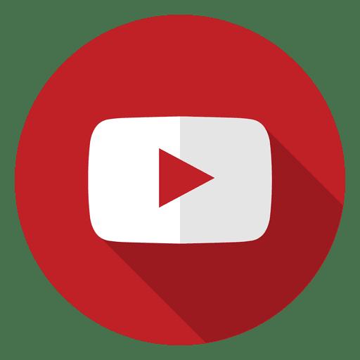 kênh youtube phần mềm facebook