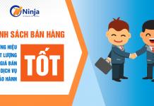 chinh-sach-ban-hang-tot-Ninja