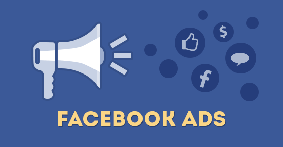 ninja FacebookAds logo Tương tác trên Group Facebook bằng Fanpage có lợi ích gì?