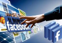 ban hang facebook