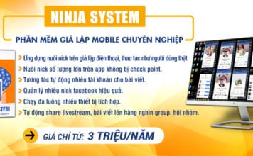Ninja-system1